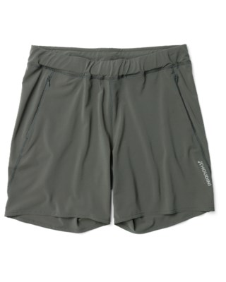 Light Shorts M