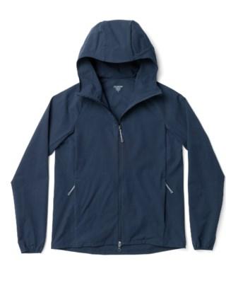 Daybreak Jacket W