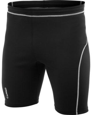 Flex Shorts M