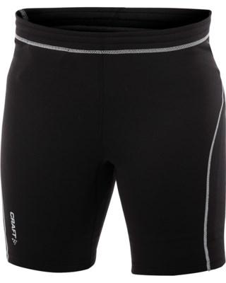 Flex Shorts W