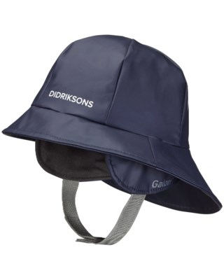 Southwest Kids Hat