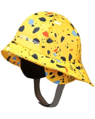 Southwest Printed Kids Hat