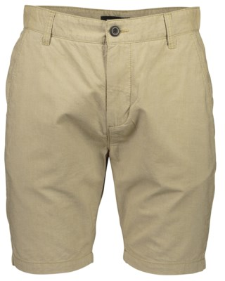 Oxford Shorts M 2-520002
