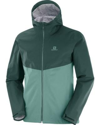 La Cote Flex 2.5L Jacket M