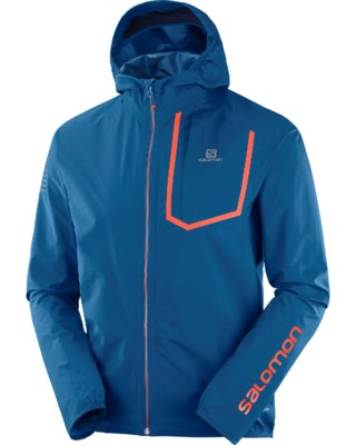Bonatti Pro WP Jacket M