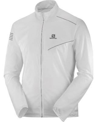 Sense Jacket M