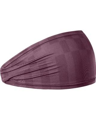 Sense Headband