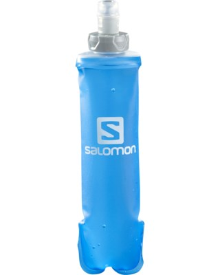Soft Flask 250ml
