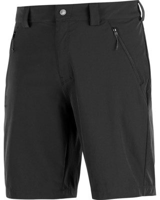Wayfarer LT Shorts M