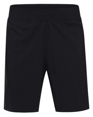 Go Shorts M