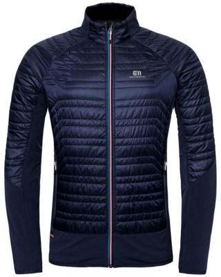Hybrid Spring Jacket M