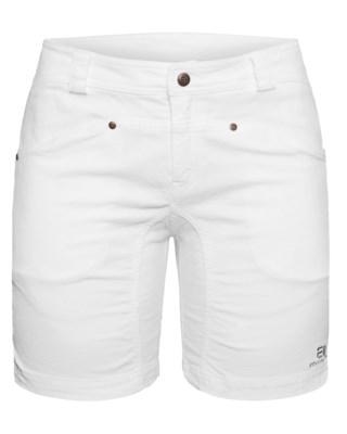 Après Cord Shorts W
