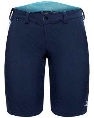Versatility Shorts W