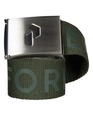 Rider Belt