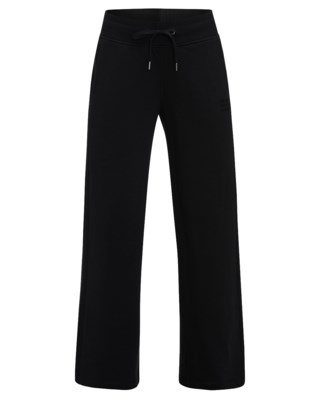 Ground Wide Pant W