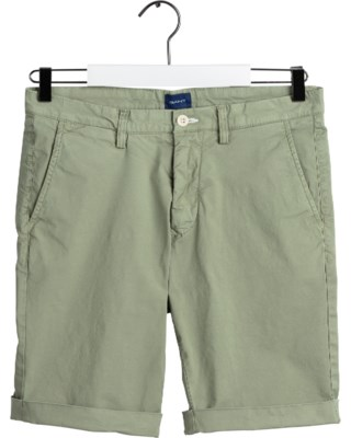 Regular Sunfaded Shorts M