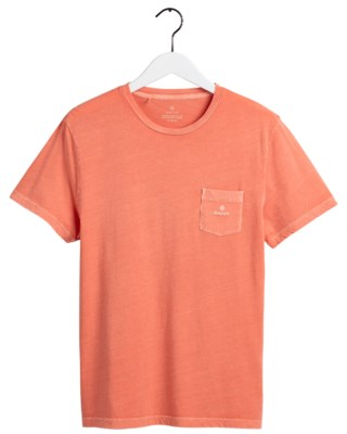 Sunfaded S/S T-Shirt M