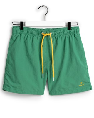 Basic Swim Shorts Classic Fit M