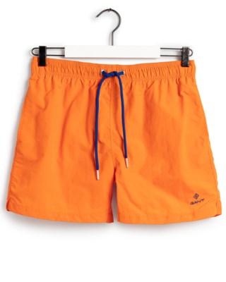 Basic Swim Shorts Classic Fit M