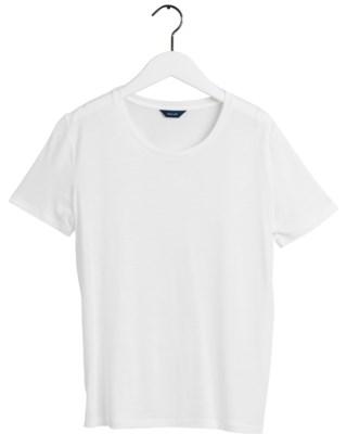 Light Weight S/S T-Shirt W