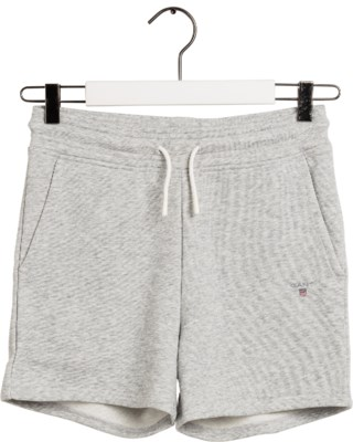 Original Teen Girl Sweat Shorts JR