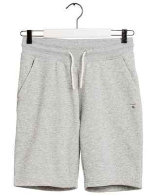 Original Teen Boy Sweat Shorts JR