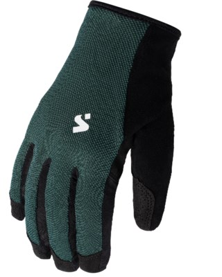 Hunter Light Glove M
