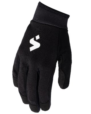 Hunter Gloves JR