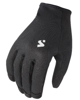 Hunter Light Glove W