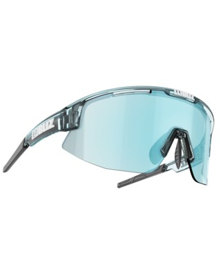Matrix Transparent Ice Blue M11