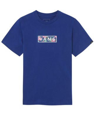 Easy Box Fill T-Shirt JR