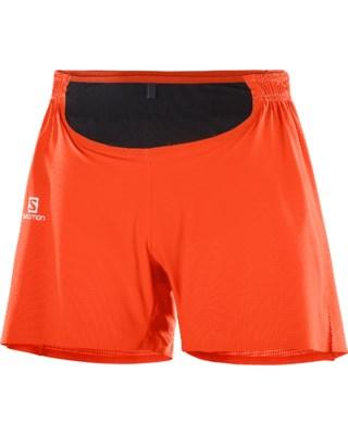 Sense Pro Shorts M