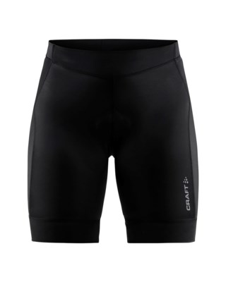 Rise Shorts W