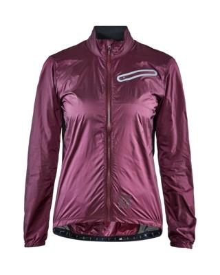 Hale XT Jacket W