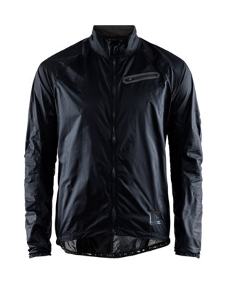 Hale XT Jacket M