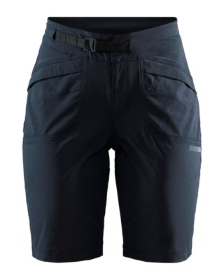 Summit XT Shorts W