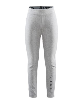 Arch Sweat Pant JR