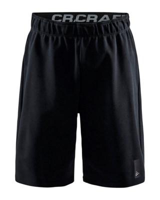 Arch Shorts JR