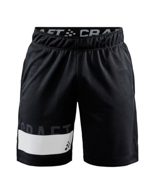 Focus Shorts JR