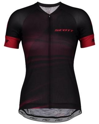 RC Pro S/S Shirt W