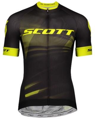 RC Pro S/SL Shirt M