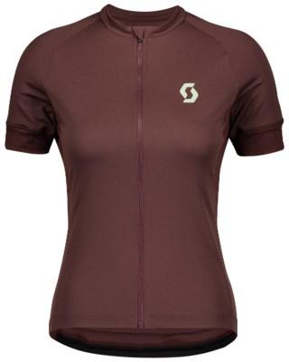 Endurance 10 S/S Shirt W
