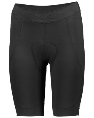 Endurance 10 +++ Shorts W