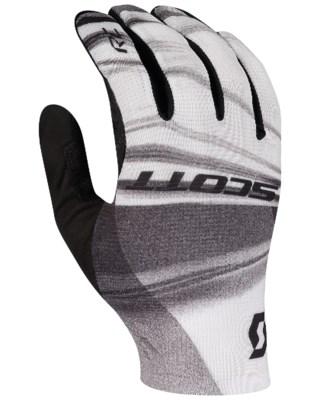 RC Pro LF Glove