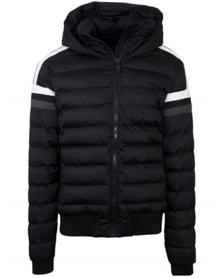 Miage Jacket M