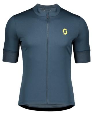Endurance 10 S/S Shirt M