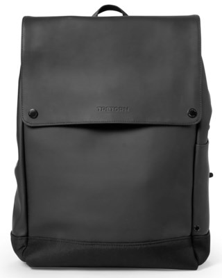 Wings Daypack