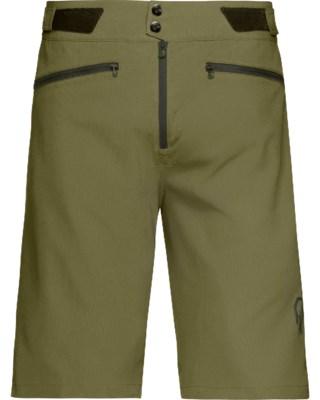 Fjørå Flex1 Lightweight Shorts M