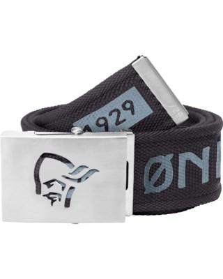 /29 Viking Web Clip Belt