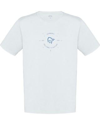 /29 Cotton Loop T-Shirt M